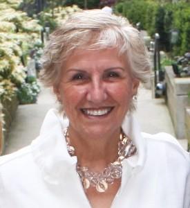 Beverly Delich